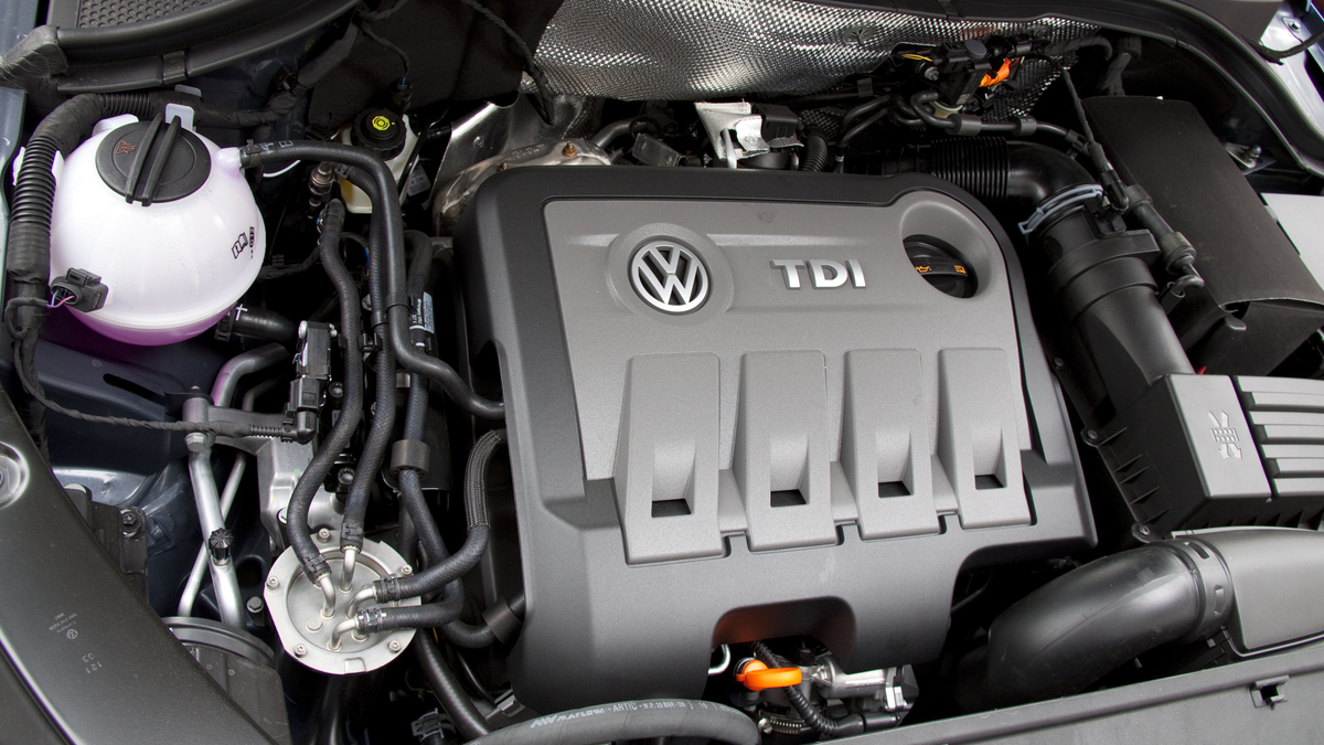 What the VW Clean Diesel Scandal Can Teach us about MVPs